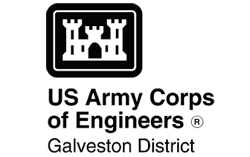 Army Core of Engineers