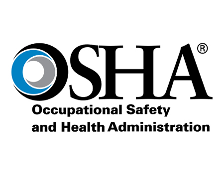 COVID19 OSHA Guideline