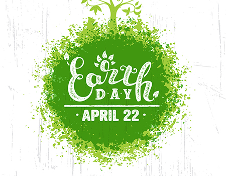 Join CCI in celebrating Earth Day 2021