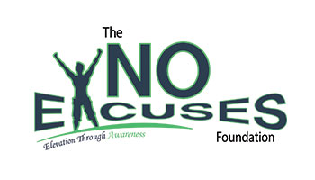 CCI Partner -  No Excuses Foundation