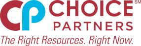 Choice Partners Vendor